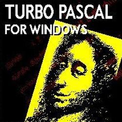TURBO POUR WINDOWS 8 PASCAL GRATUIT 1.5 TÉLÉCHARGER